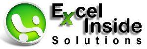 Excel-Seiten von Alois Eckl