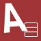 Access Auftragsprogrammierung
