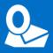 Outlook Auftragsprogrammierung
