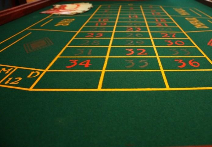 excel inside solutions casino den vorteil des hauses berechnen. Black Bedroom Furniture Sets. Home Design Ideas