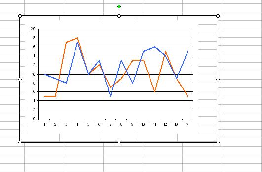 Excel-Inside Solutions - Dynamische Verknüfpung zu einem Excel ...