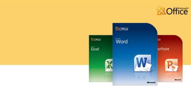 Wird es Office 15 in zwei verschiedenen Versionen geben?