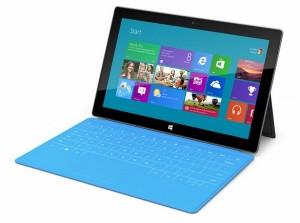 Office 2013 erscheint vorerst nicht für iPad und Android
