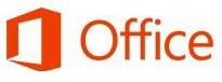 Erscheint die öfftentliche Beta von Office 2013 (Office 15) Anfang Juli 2012?